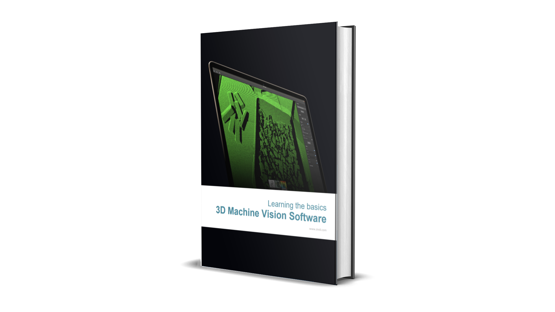 3d-vision-software-ebook-preview