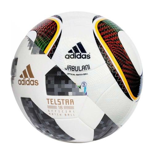 Adidas-Jubalani-Telstar