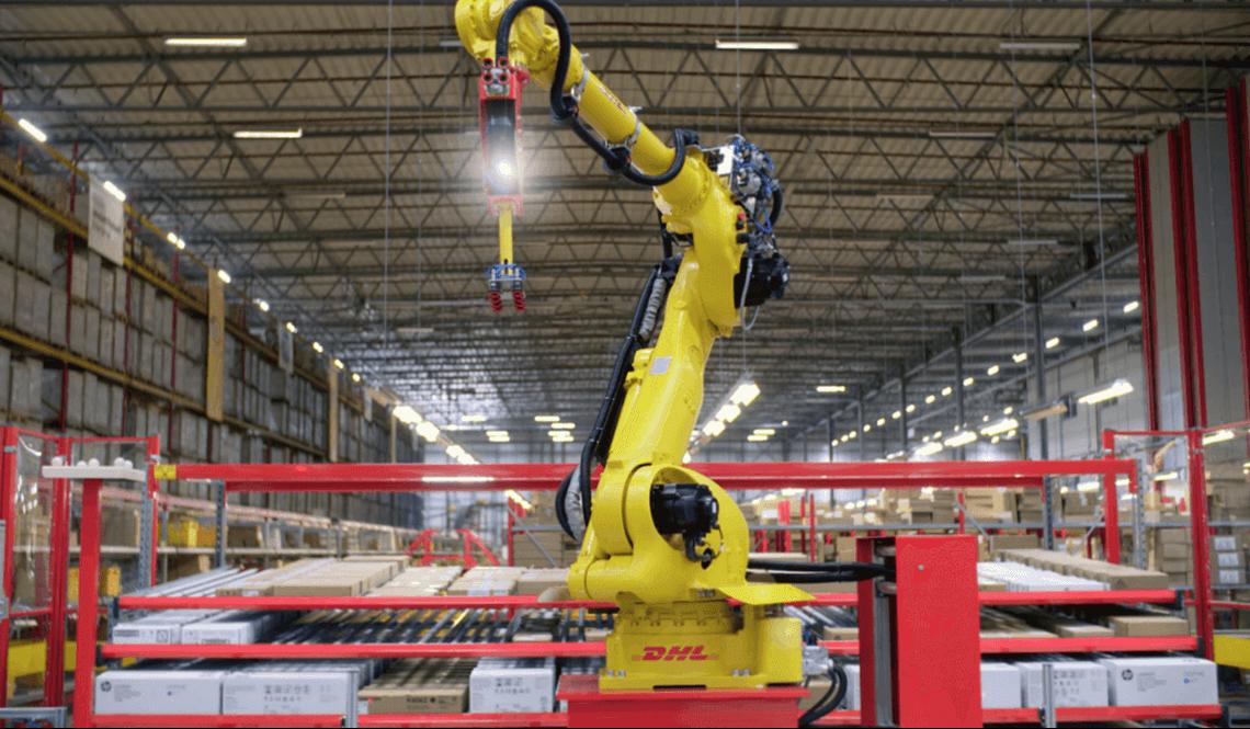 DHL Beringe Robot Picking Cell_1-1-sm