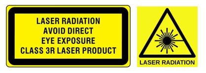 Laser-warning-3D-camera-2