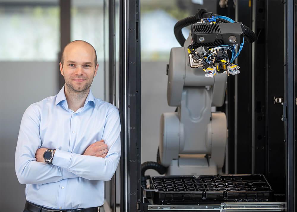 Robert-Kolektor-KoCo-On-Arm-3D-camera-robotics (1)