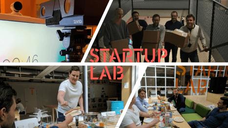 Zivid-StartupLab (1)