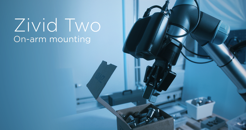 Zivid-Two-Robot-mounting-1