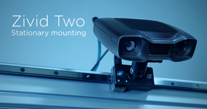 Zivid-Two-Stationary-mounting-1