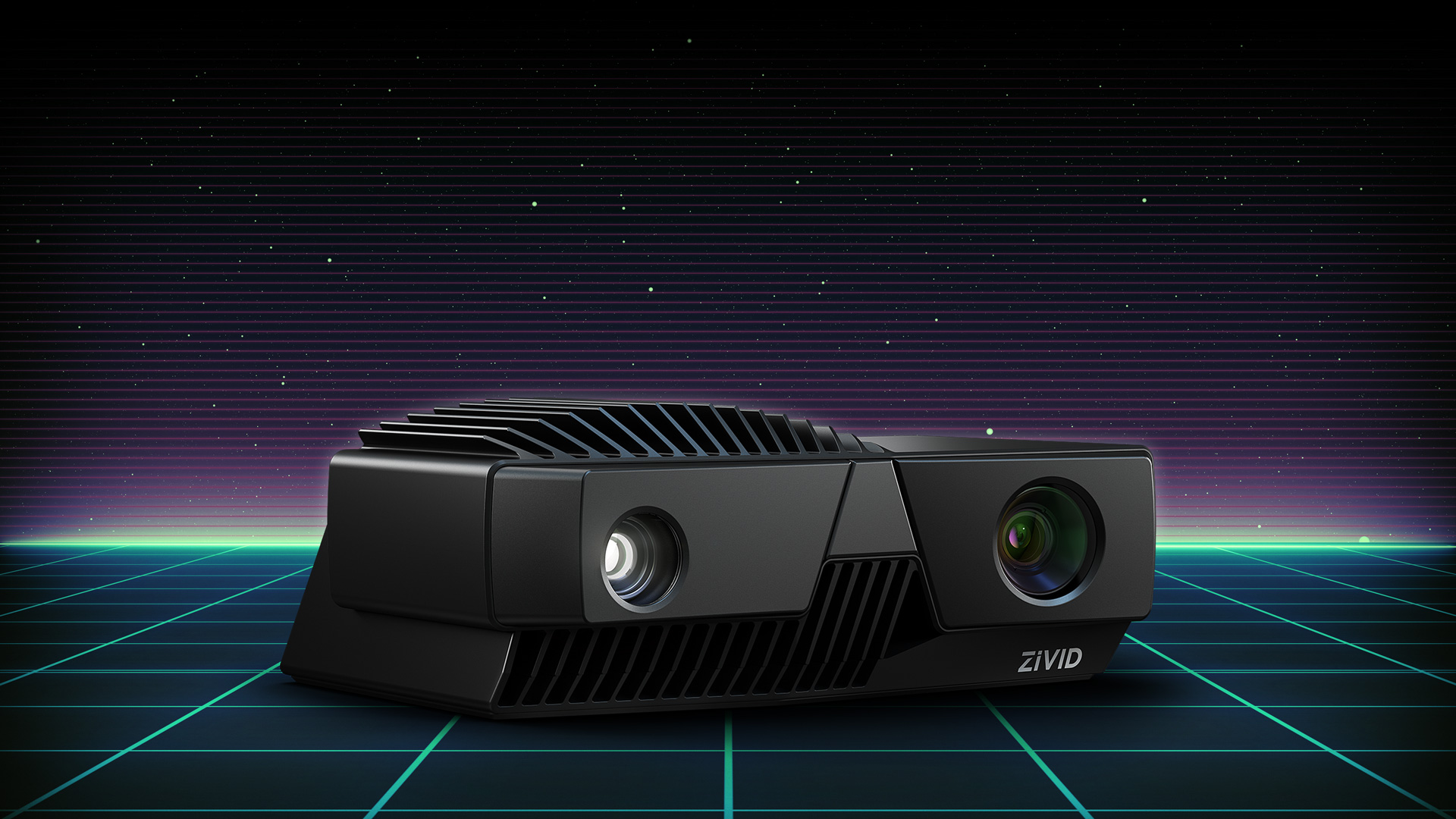 Zivid3D2-1920x1080