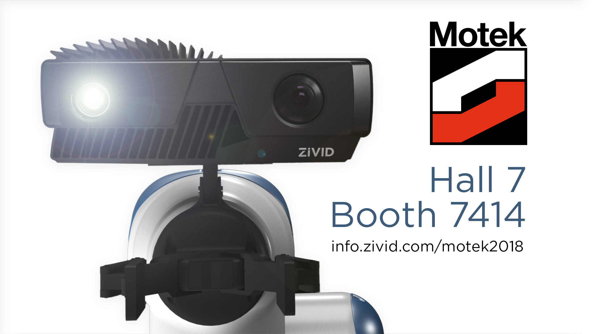 Zivid-3D-Cameras-Motek-2018-www
