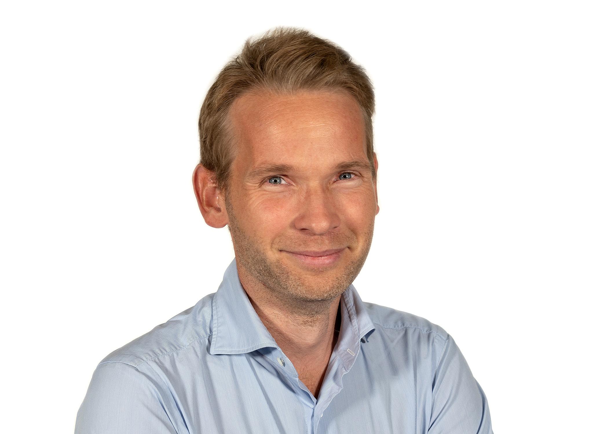 Zivid-CEO-Thomas-Bonnerud