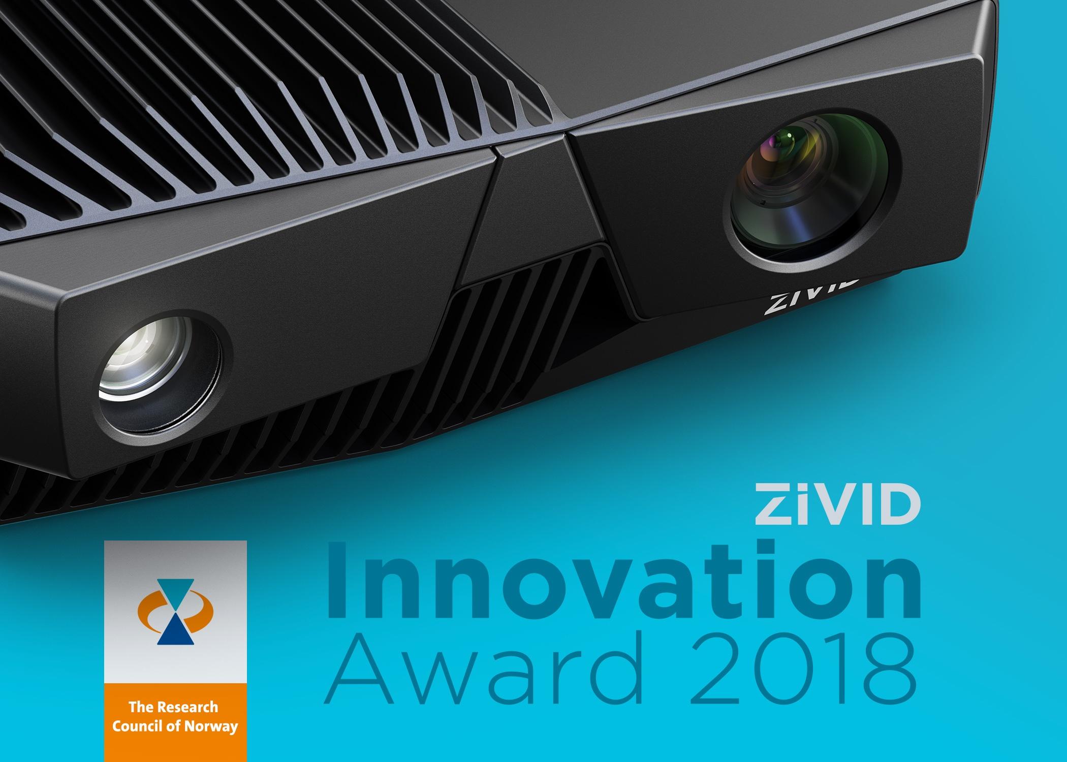 Zivid-Innovation-Award-2018-1