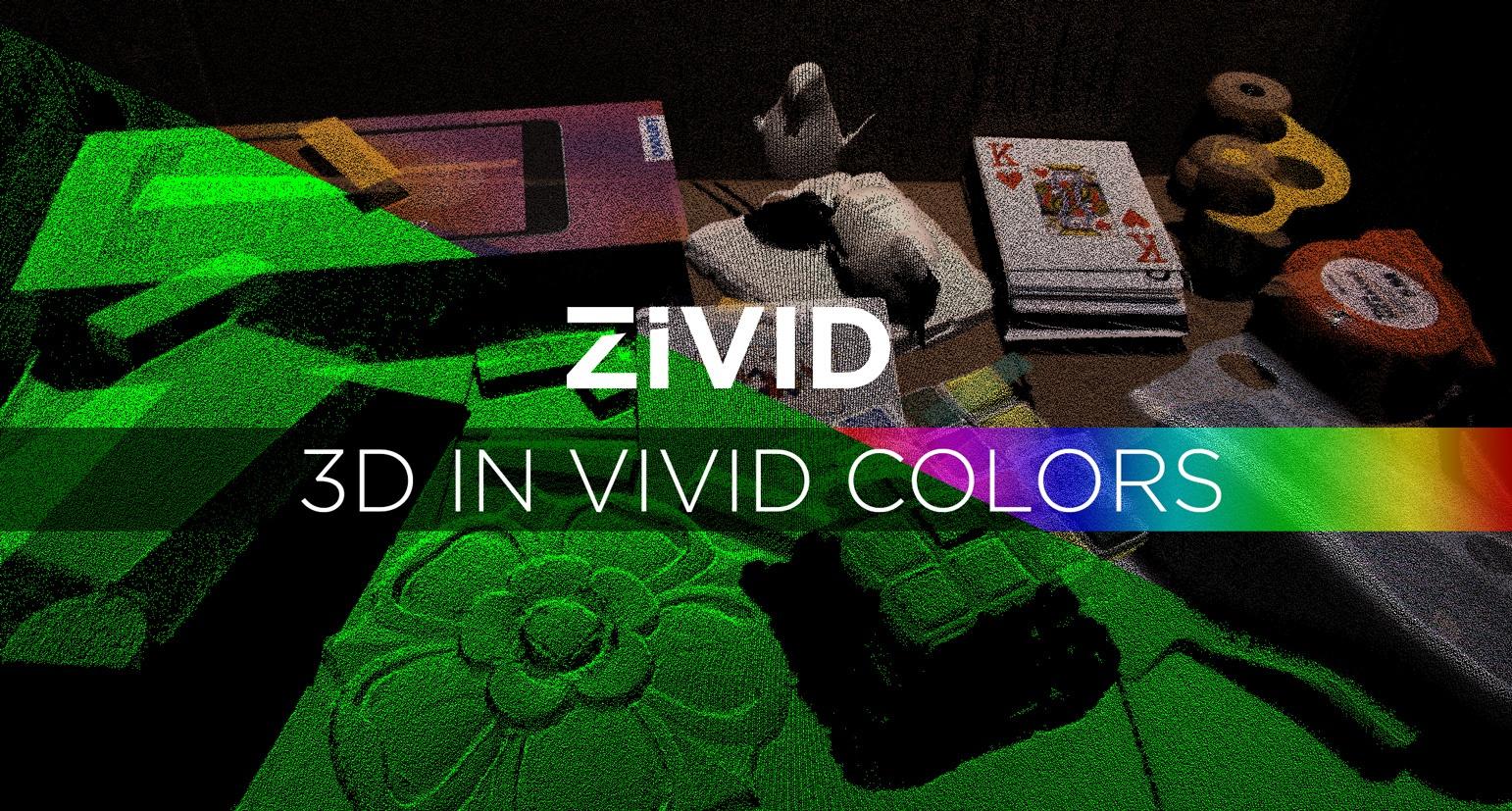 ZividPointCloudColorAndMono-1