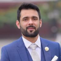 Moez Tahir