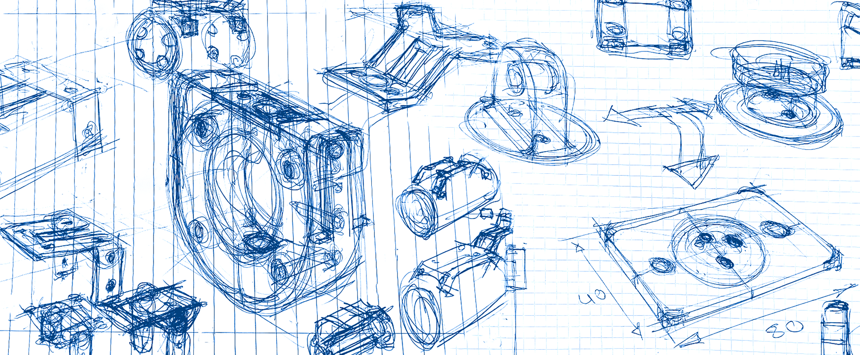 Zivid-Accessories-Family-Robot-Mount