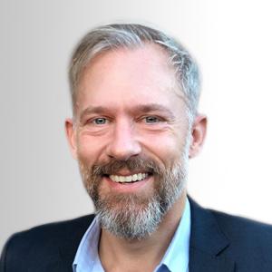 Mikkel Orheim
